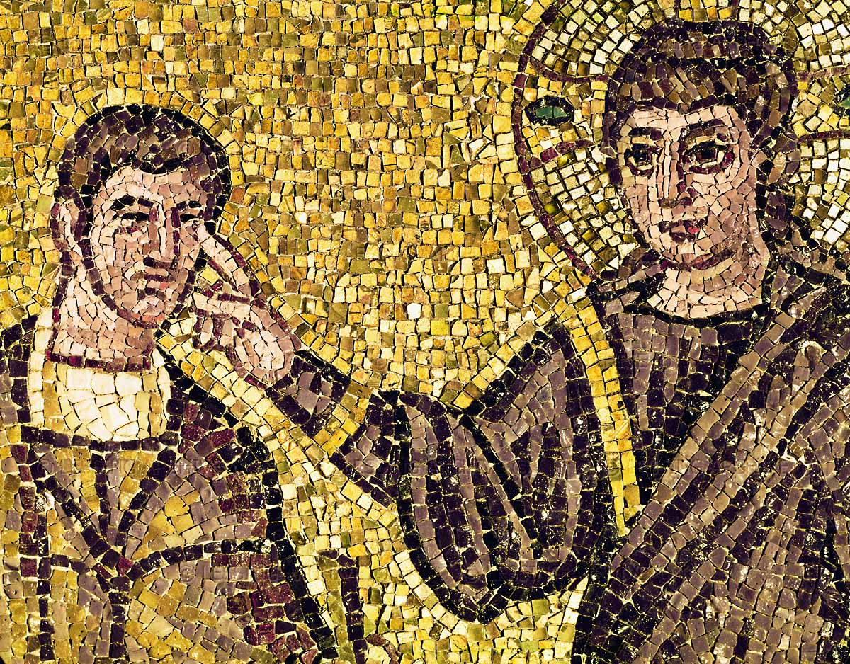 John 9 Sunday School Lesson: Jesus Heals A Man Born Blind (The Light of the World Gives Light To Blind Eyes)