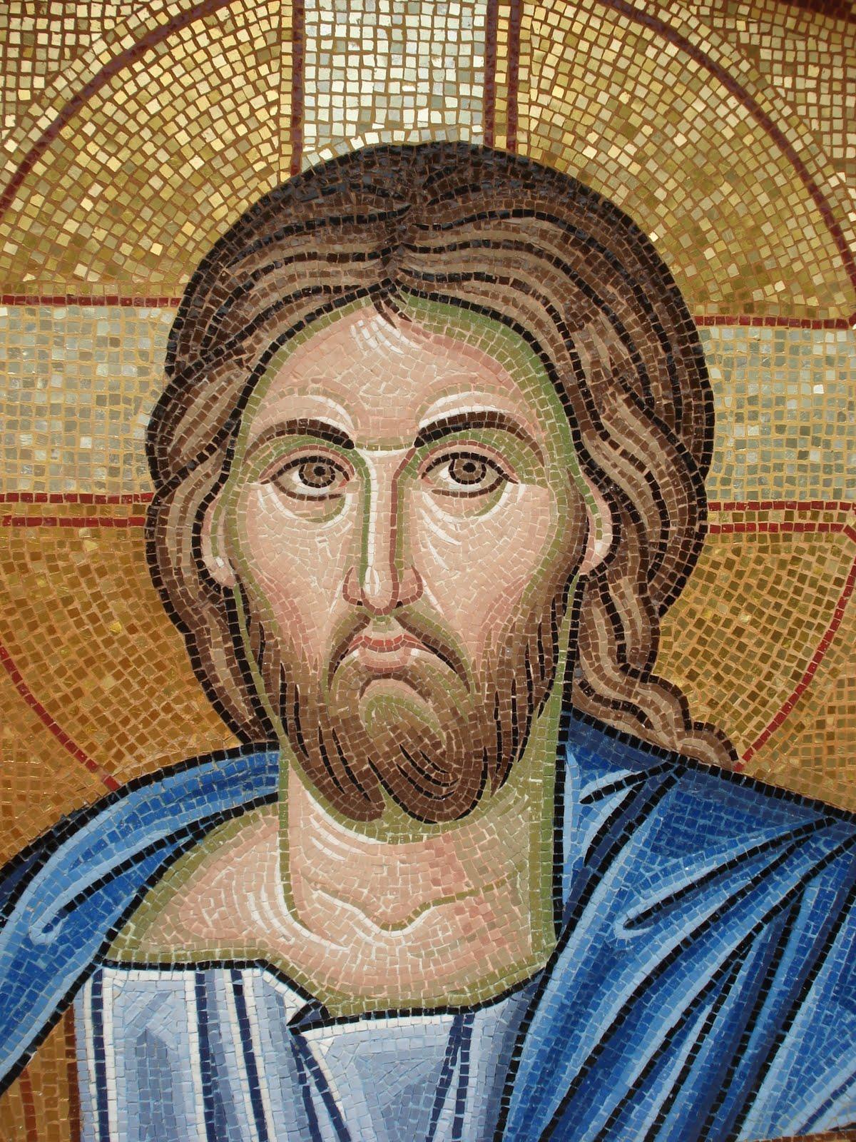 Jesus is the Reason for the Christmas Season