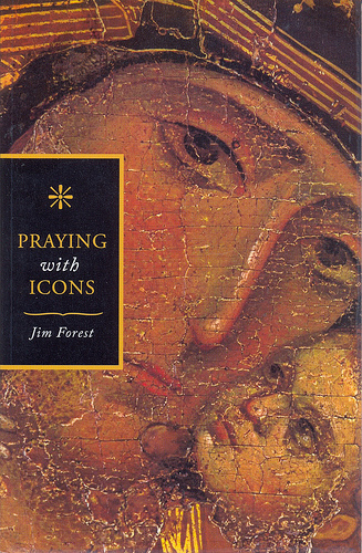 Praying With Icons: A Short History of Icons – Excerpt