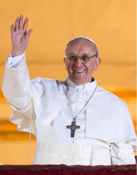 """Message for World Missions Day: """"There is an inseparable bond between our faith and the poor"""""""