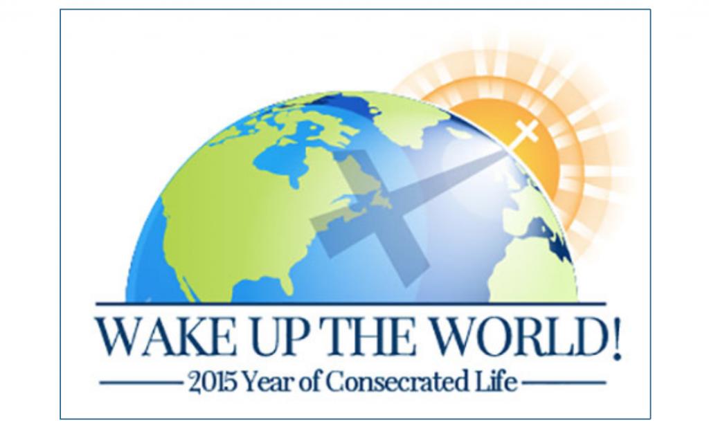 Saints Peter and Paul Annual Pilgrimage and Vidpust – Sunday, June 28, 2015